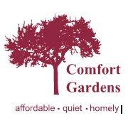 Comfort Gardens